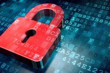 Предотвратить утечку данных можно: представлено новое решение