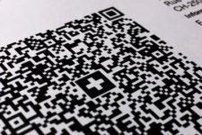 В Индонезии ввели единый стандарт для платежей по QR-коду