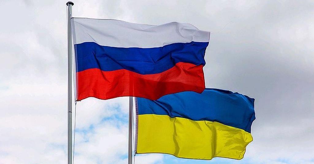 санкции России против Украины 2018