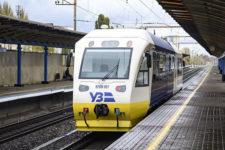 Как Deutsche Bahn поможет Укрзализныце – комментарий Гончарука