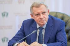 Смолий рассказал, в чем заключалось давление властей на Нацбанк