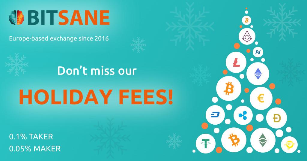 Bitsane криптовалюты биткоин bitcoin криптовалютная биржа