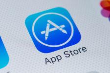 20 новых стран: Apple расширяет рынок с App Store