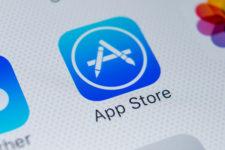 Стало відомо, як розробники додатків можуть уникнути необхідності платити комісію в App Store