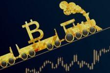 Курс биткоина на 2019: прогноз цен от экспертов