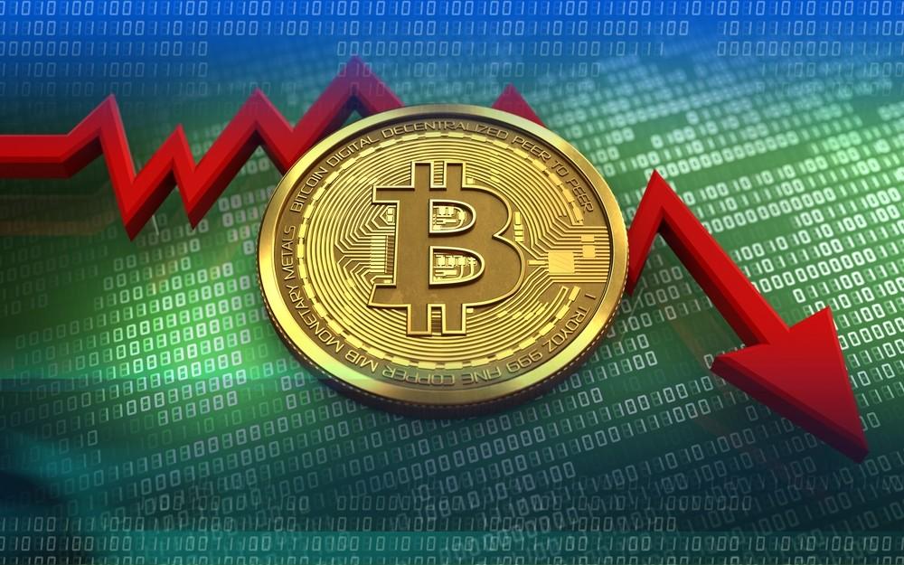 прогноз курса биткоина на 2019