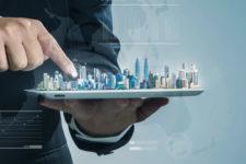 Украина поднялась в рейтинге стран для ведения бизнеса Forbes