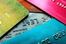 Нацбанк назвал город-лидер по количеству платежных карт