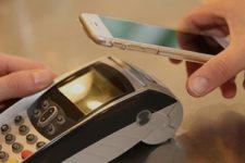 Не стоит бояться: 5 мифов о бесконтактных платежах
