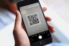 Японская JCB запустит оплату с помощью QR-кодов