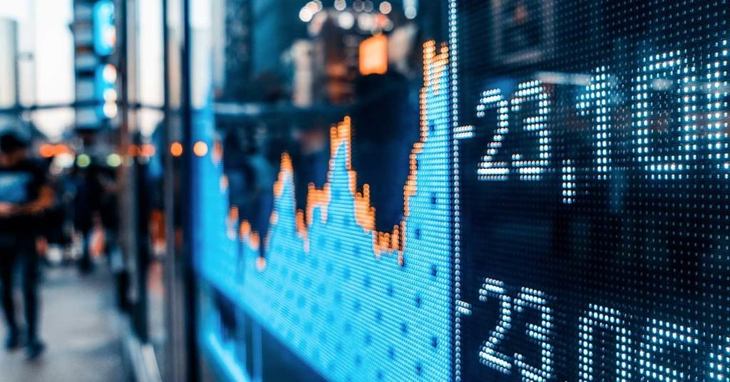 мвф финансовый кризисё