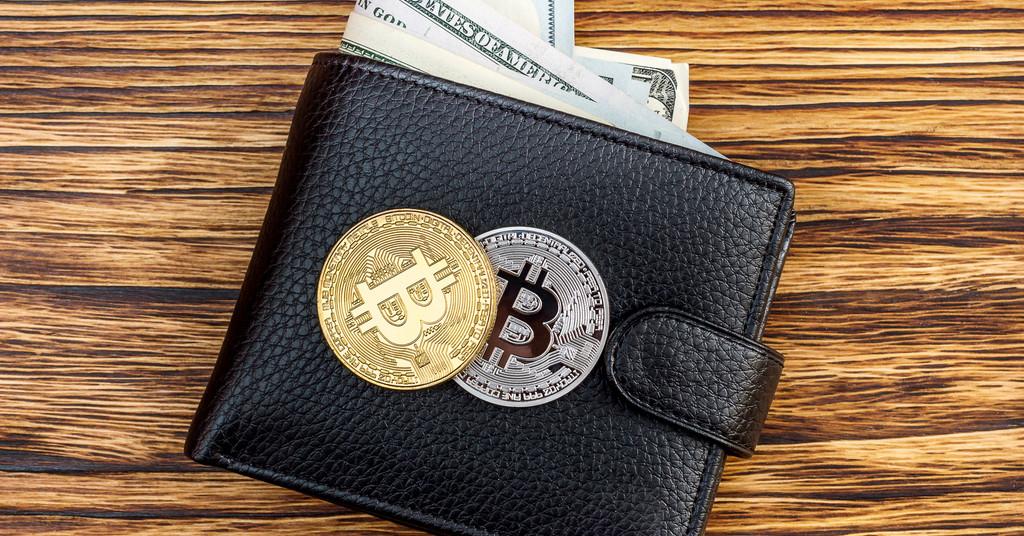 биткоин исследование статистика биткоин-кошелек bitcoin