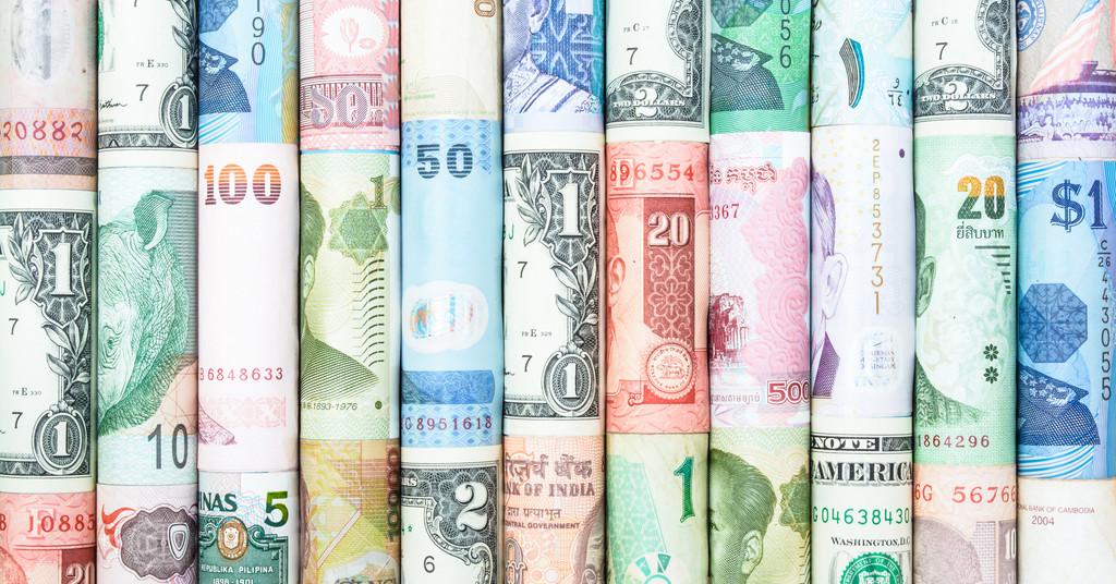 нбу нацбанк валюта