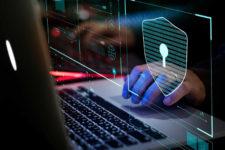 Украинцы продавали на форумах вирусы российских хакеров