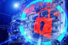 НБУ посоветовал банкам усилить киберзащиту