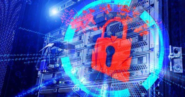 кибератаки на банки
