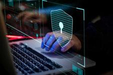 В Украине задержан хакер, который крал данные карт и электронных кошельков