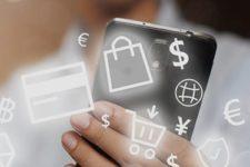 Новые формы украинского e-commerce: как изменился онлайн-ритейл за год