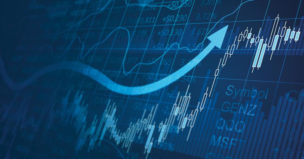 риски экономика bloomberg