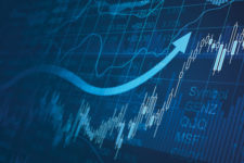 Bloomberg назвал главные угрозы для мировой экономики в 2019