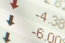 Ставки по депозитам падают: что предлагают украинские банки