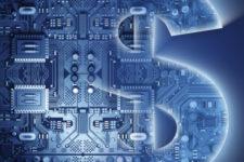 TechFin в Украине: обзор технологических решений для сферы финансов