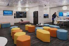 Финтех-лаборатория в банке: какой она должна быть