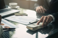 НБУ ввел новые требования по раскрытию банками информации о кредитах