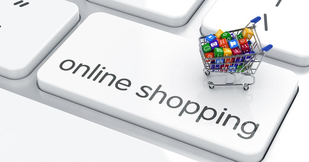 онлайн шопинг mastercard