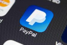 PayPal розширює партнерство з Google Cloud