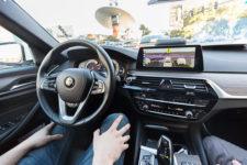 Что ожидает мировой рынок электромобилей в 2019 году — прогнозы