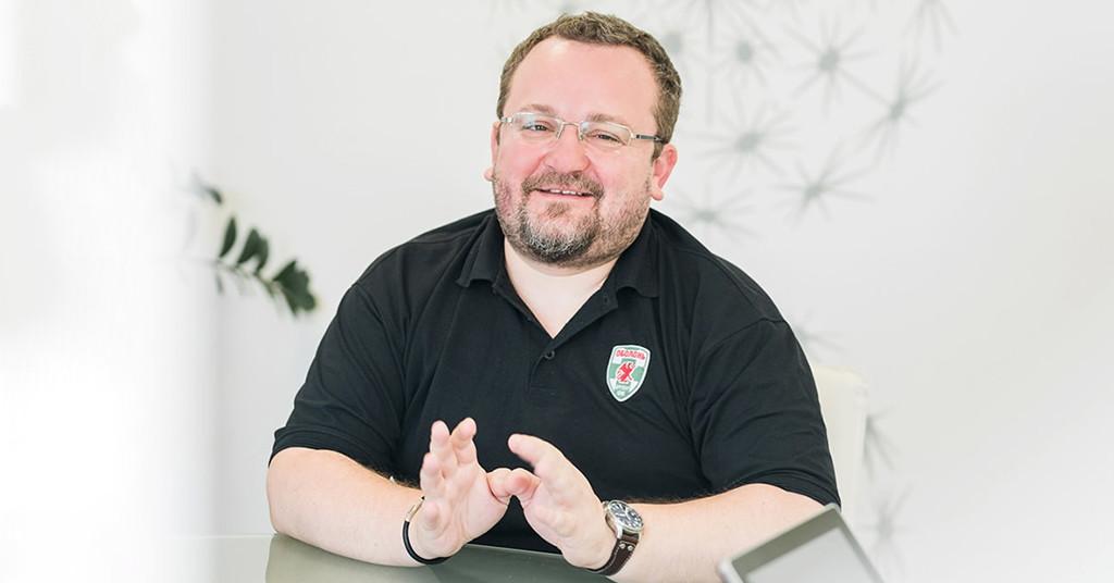 директор Google Украина