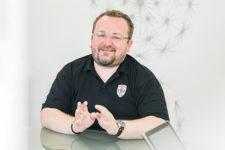 Директор «Google Украина» вошел в набсовет одного из банков