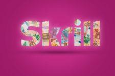 Что такое Skrill и как пользоваться сервисом в Украине
