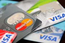 В ЕС готовят новое регулирование interchange для Visa и Mastercard