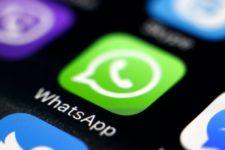 WhatsApp Pay официально запустят еще в одной стране