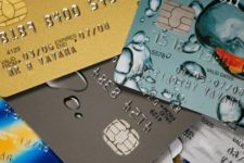 Рынок банковских карт может возглавить альтернативный платежный инструмент