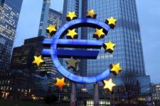 Европейский банк и ЕС запустили онлайн-платформу для поддержки украинского бизнеса