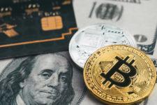 Швейцарский банк позволит совершать операции в криптовалюте