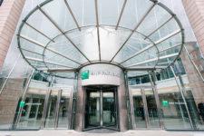 Ведущий банк Европы потерял миллионы из-за неудачных сделок
