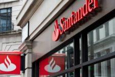 Ведущий банк Европы массово закрывает отделения