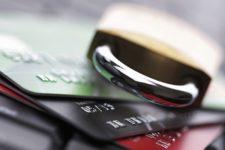 Меры безопасности: на картах украинского банка будут меняться номера