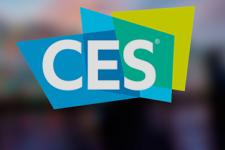 CES 2019: чем компании удивят потребителей в этом году
