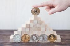 Біткоїн, етеріум, тезер: ТОП-5 бірж для покупки криптовалюти