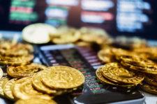 Перевод в никуда: трейдер из-за ошибочного адреса потерял $1 млн в криптовалюте