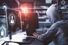 Хакеры украли с банковских счетов украинцев более 5 млн гривен