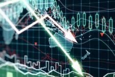 Ритейлеры могут потерять $130 млрд из-за мошенников — исследование