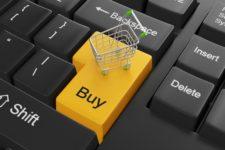 Пандемия спровоцировала бум онлайн-продаж — исследование ООН