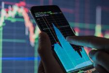 Нацбанк назвал главные риски для украинской экономики в 2019 году