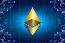 Создатель Ethereum назвал главную проблему своей криптовалюты